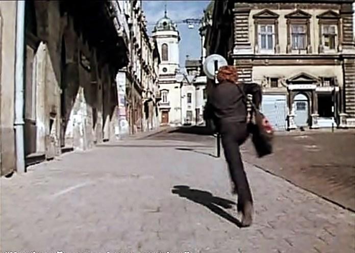 Кадр з фільму «Чарівний голос Джельсоміно» ,http://www.kino-teatr.ru/kino/movie/sov/1101/foto/i6/