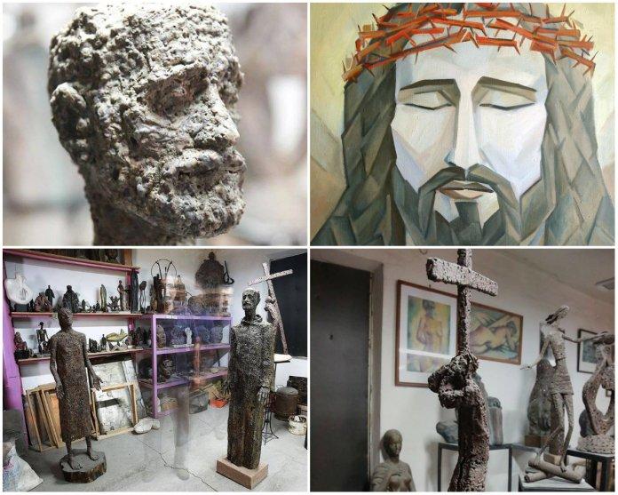 Унікальна виставка «Вірменська церква у Львові» відкриється в Музеї історії релігії