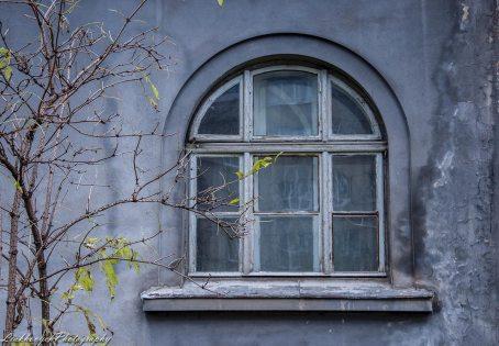 Львів. Житловий комплекс № 50-76 по вулиці Стрийській, фото М. Ляхович