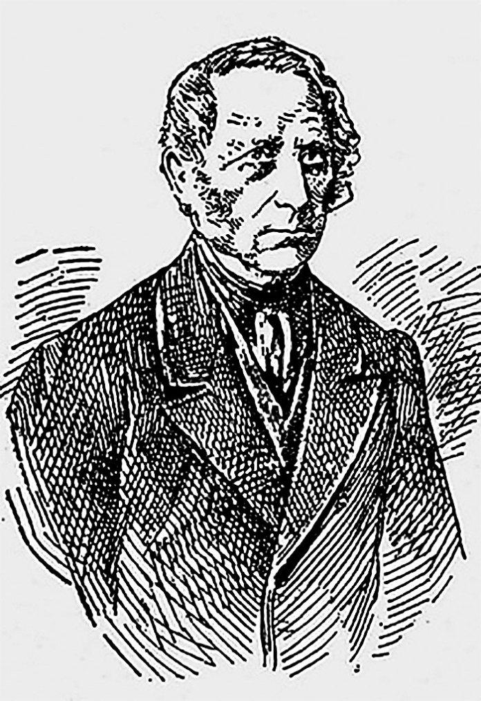 Йосиф Лозинський