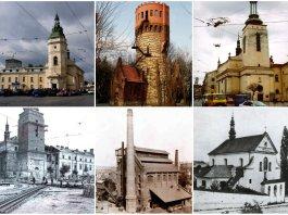 8 розкішних львівських проектів Міхала Лужецького