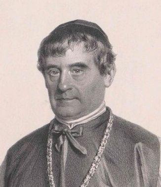 Архієпископ Лукаш Баранецький