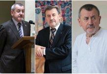 Львівські художники просять долучитися до благодійної акції заради життя Василя Отковича