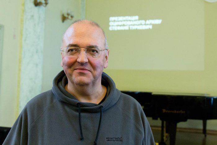Павло Гунька
