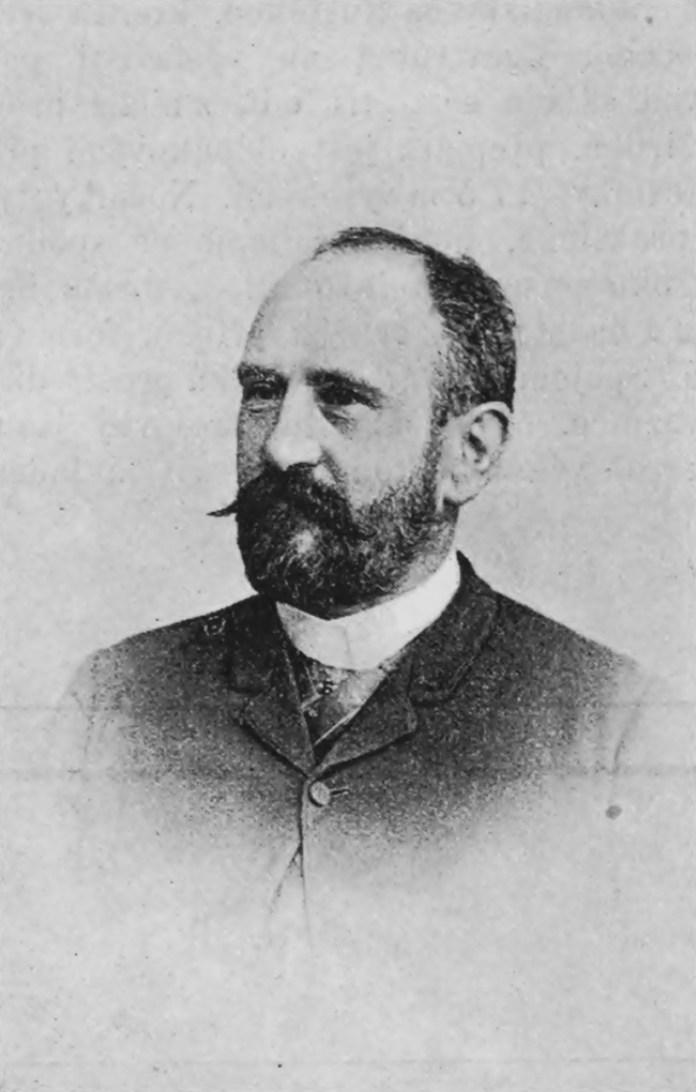 Володимир Шухевич (1891)