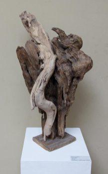 """Експозиція виставки """"Із Риму з любов'ю"""""""