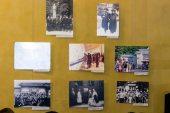 Відкриття фотовиставки «Курорт Трускавець. Обличчя в часі» і зустріч Клубу шанувальників Галичини в кав'ярні-галереї «Штука»