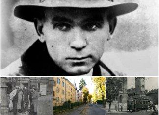 Львів у липні 1941 року устами Уласа Самчука