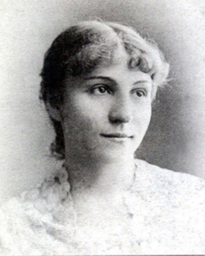 Климентина Попович