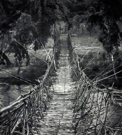 Фото з експедиції Загурського. Джерело polona.pl