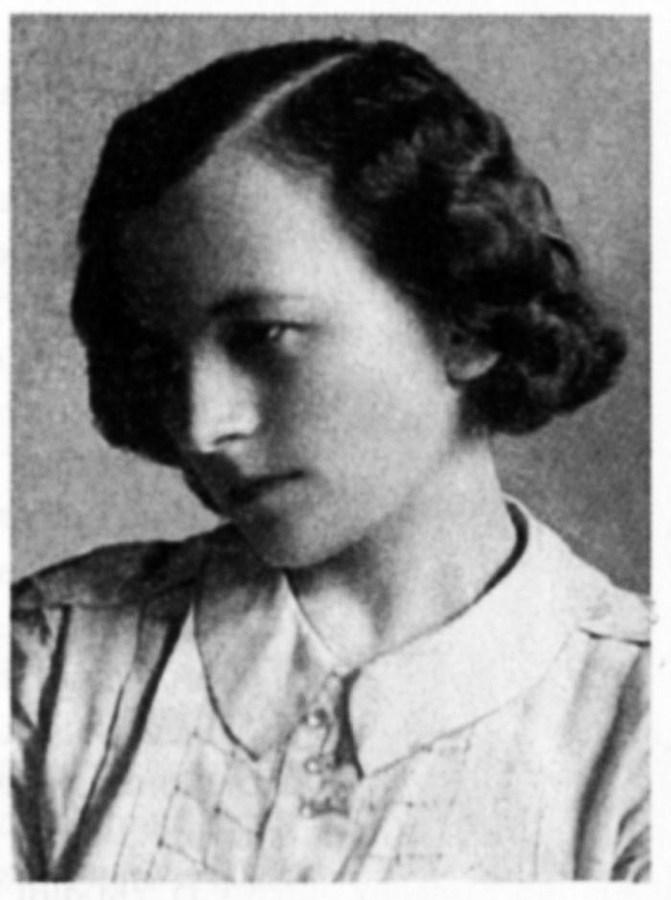 Стефанія Туркевич