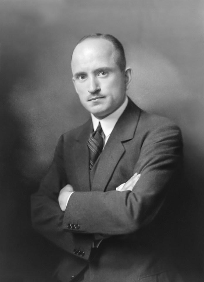 Павло Ян Петро Леон Адам Сапіга герба Лис (1860–1934)