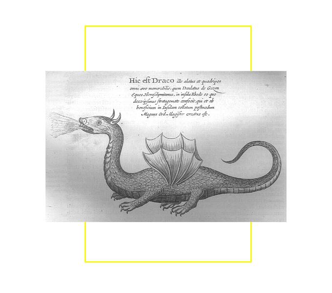 Ілюстрація з енциклопедії «Нові Афіни»
