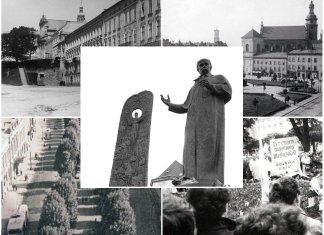 Історія створення пам'ятника Тарасові Шевченку у ЛьвовіІсторія створення пам'ятника Тарасові Шевченку у Львові