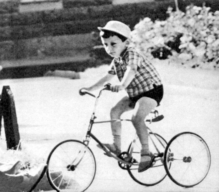 Львів, 1960-ті рр.