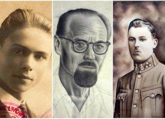 Від Львова до Едмонтона, або життєвий і творчий шлях Івана Кейвана