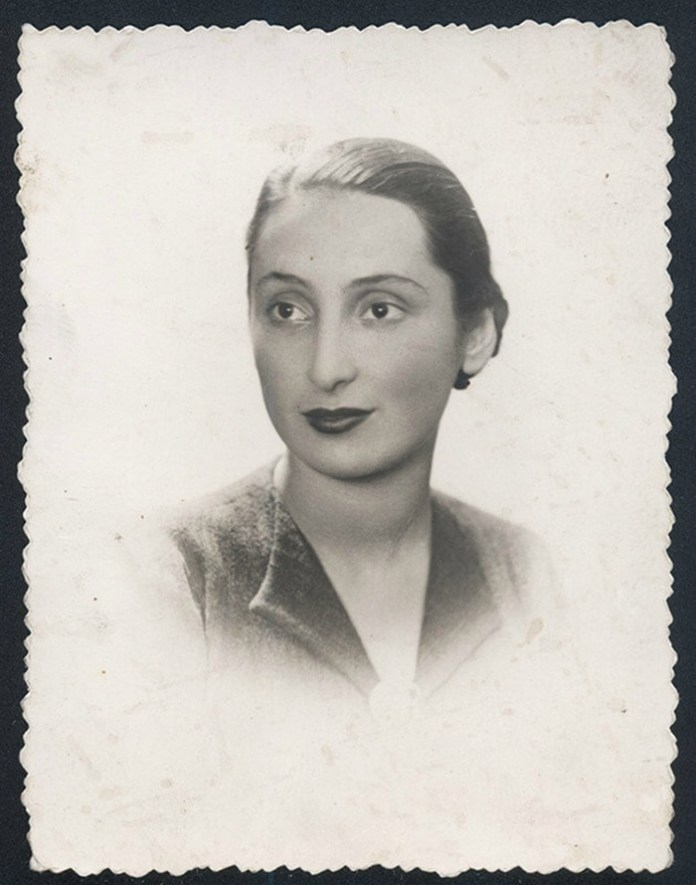 Зузанна Гінчанка