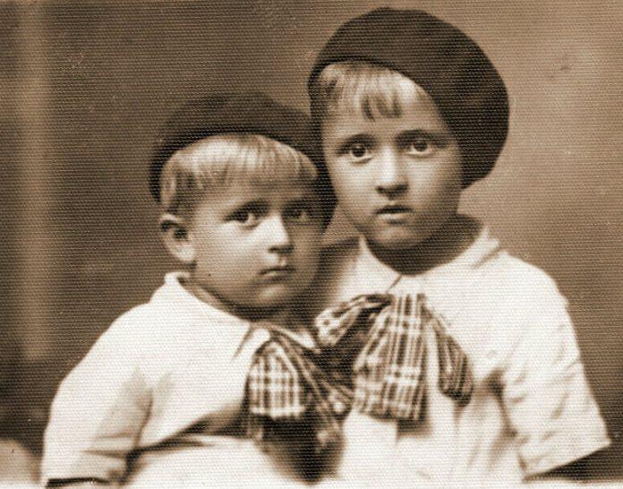 Брати Жилінські