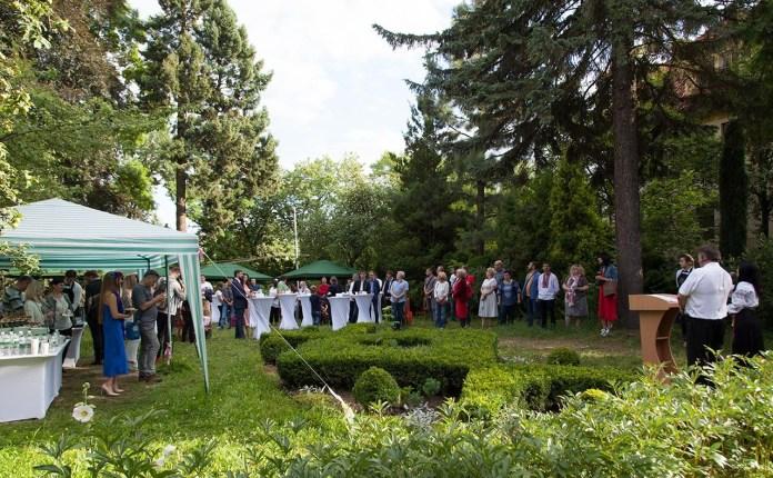Благодійний вечір збору коштів на лікування Сергія Загасайла