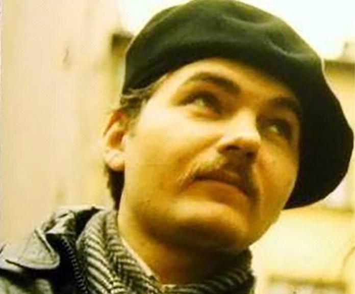 Богдан Турецький