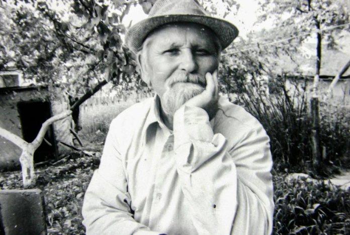Станіслав Сарцевич