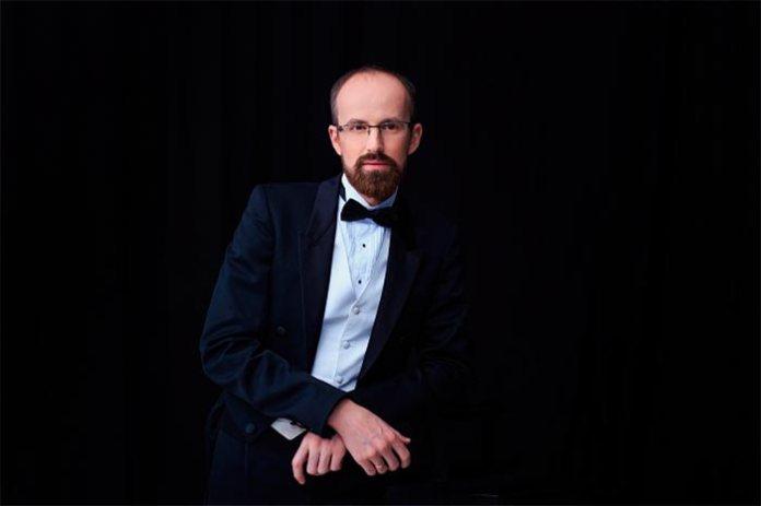 Андрій Стецький