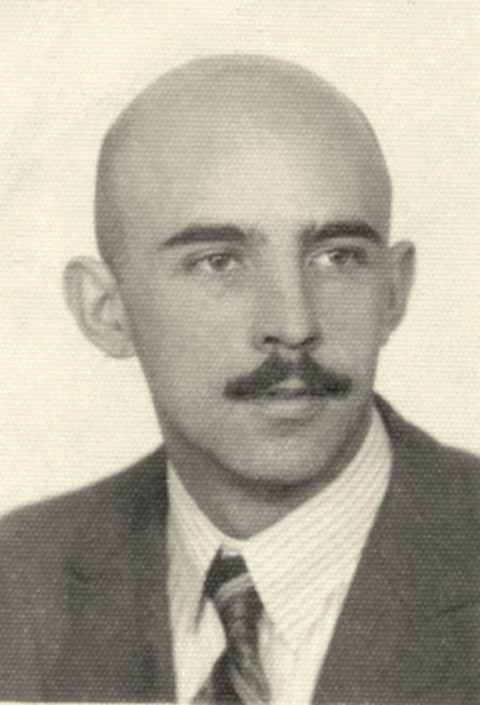 Олександр Климко
