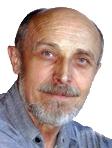 Архітектор Микола Обідняк. Фото з сайту http://wiki.lp.edu.ua/.