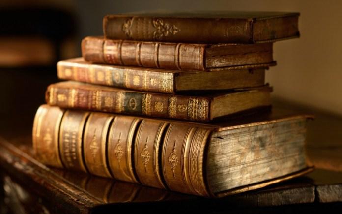 Оголошено конкурс на премію імені відомого перекладача Романа Гамади