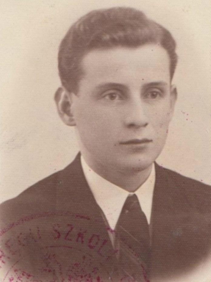 Пантелеймон Либак, 1930-і роки