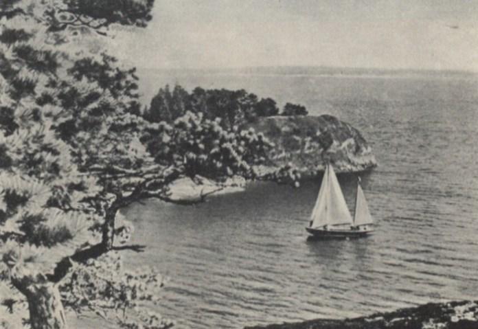 Яхта «Кшиштоф Арцишевський»