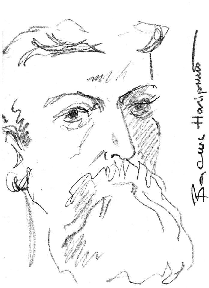 Василь Нагірний, видатний архітектор, будівничий і реконструктор храмів на теренах Львівщини і Закерзоння