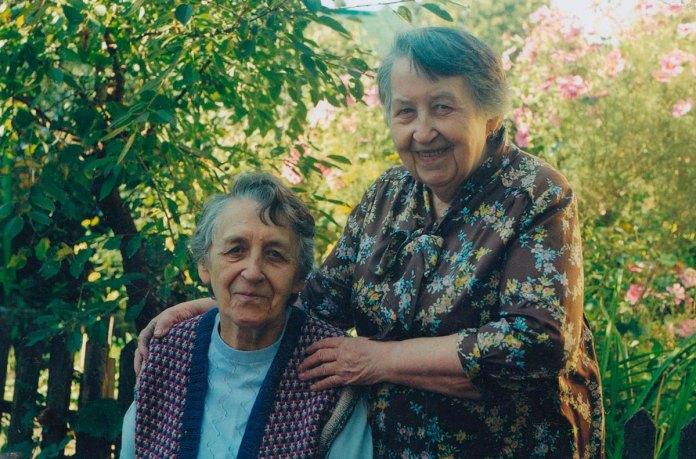 Сестри Дзівак, 2005 р.
