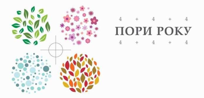 4+4+4: Пори роки від «Віртуозів Львова»