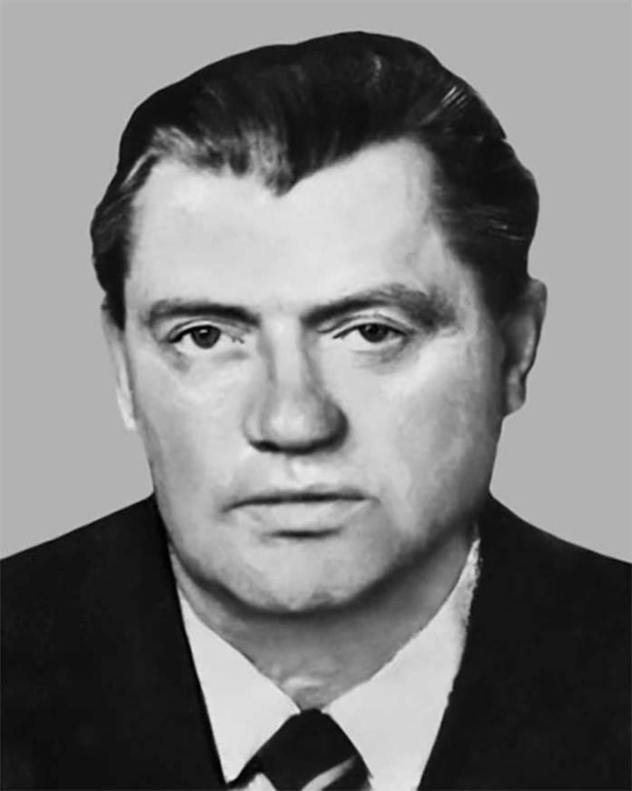 Тарас Мигаль