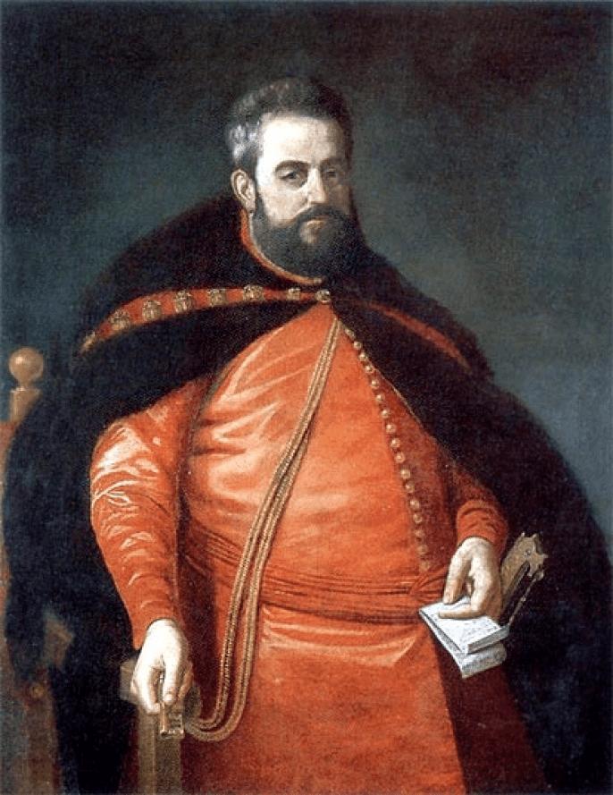 Адам Казановський. Фото з https://uk.wikipedia.org/