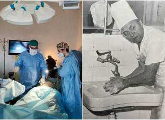 Найстаріша діюча лікарня Галичини або майже 240-річна історія Львівської обласної клінічної лікарні. Частина четверта