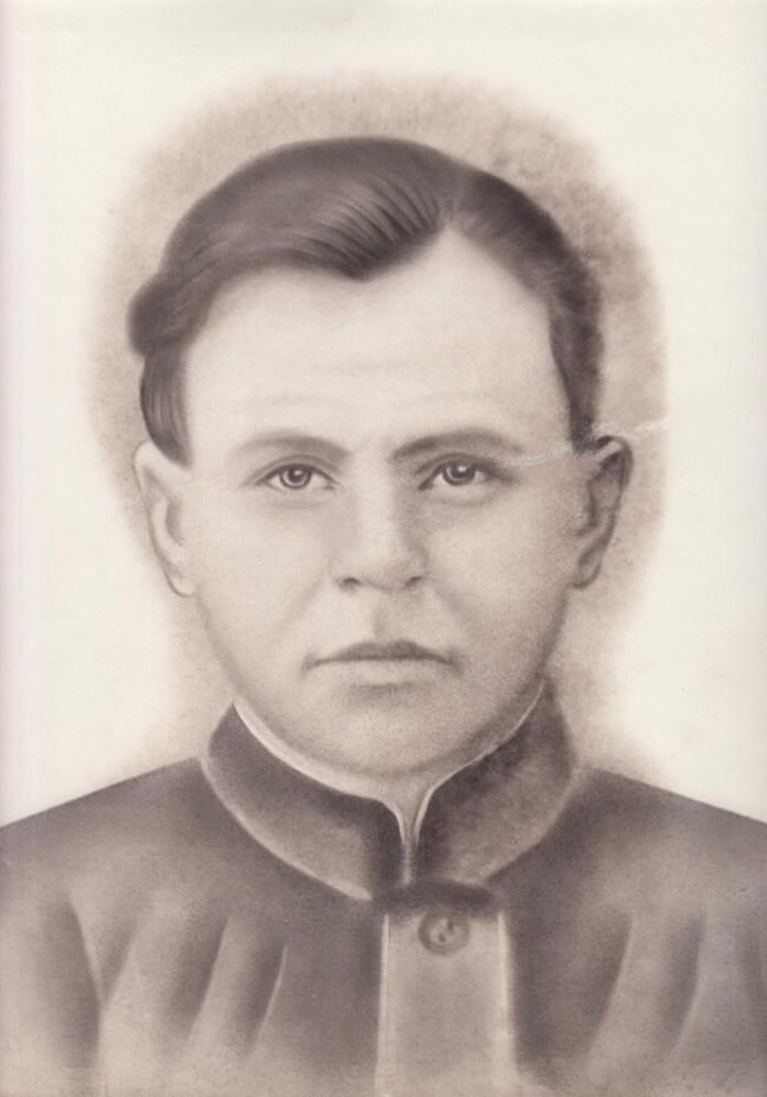 Григорій Голубовський, 1930-і-рр.