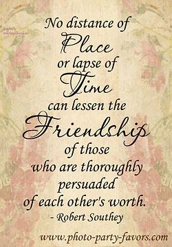 High School Reunion Funny Quotes Quotesgram