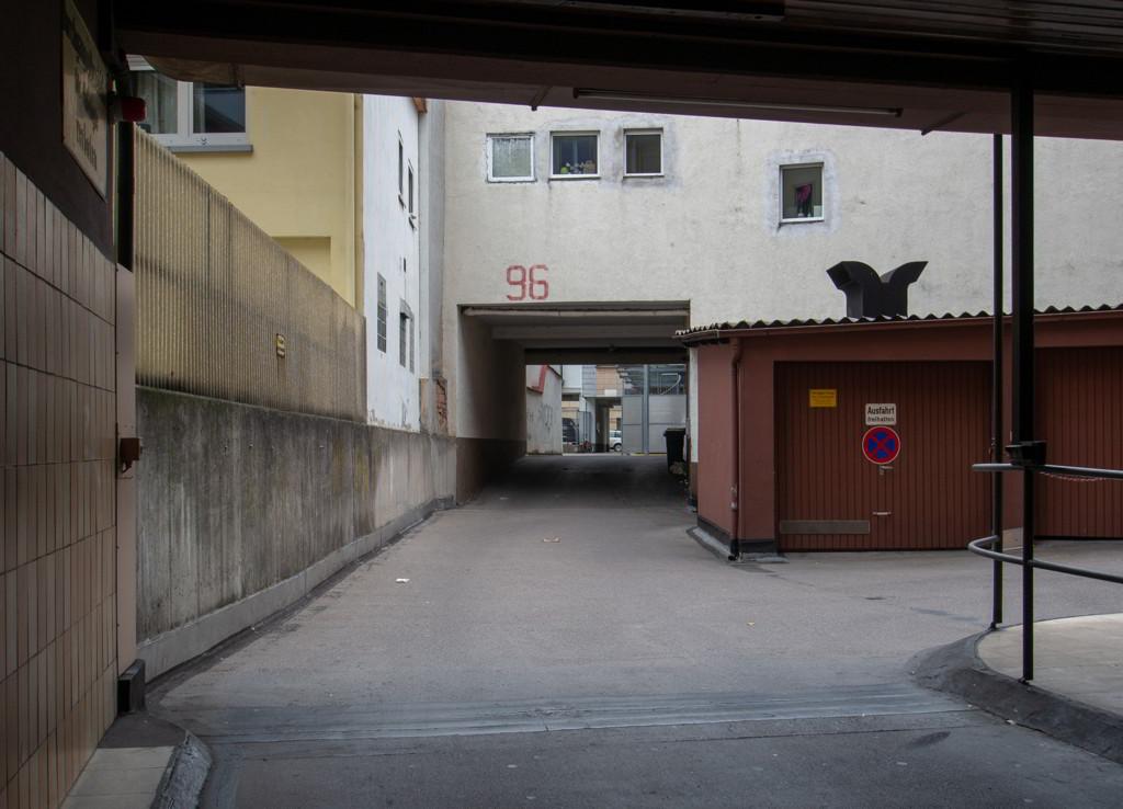 Einfahrten_03