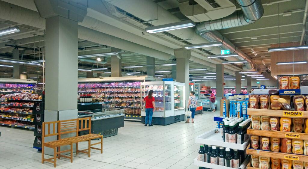 Supermarkt_01-2