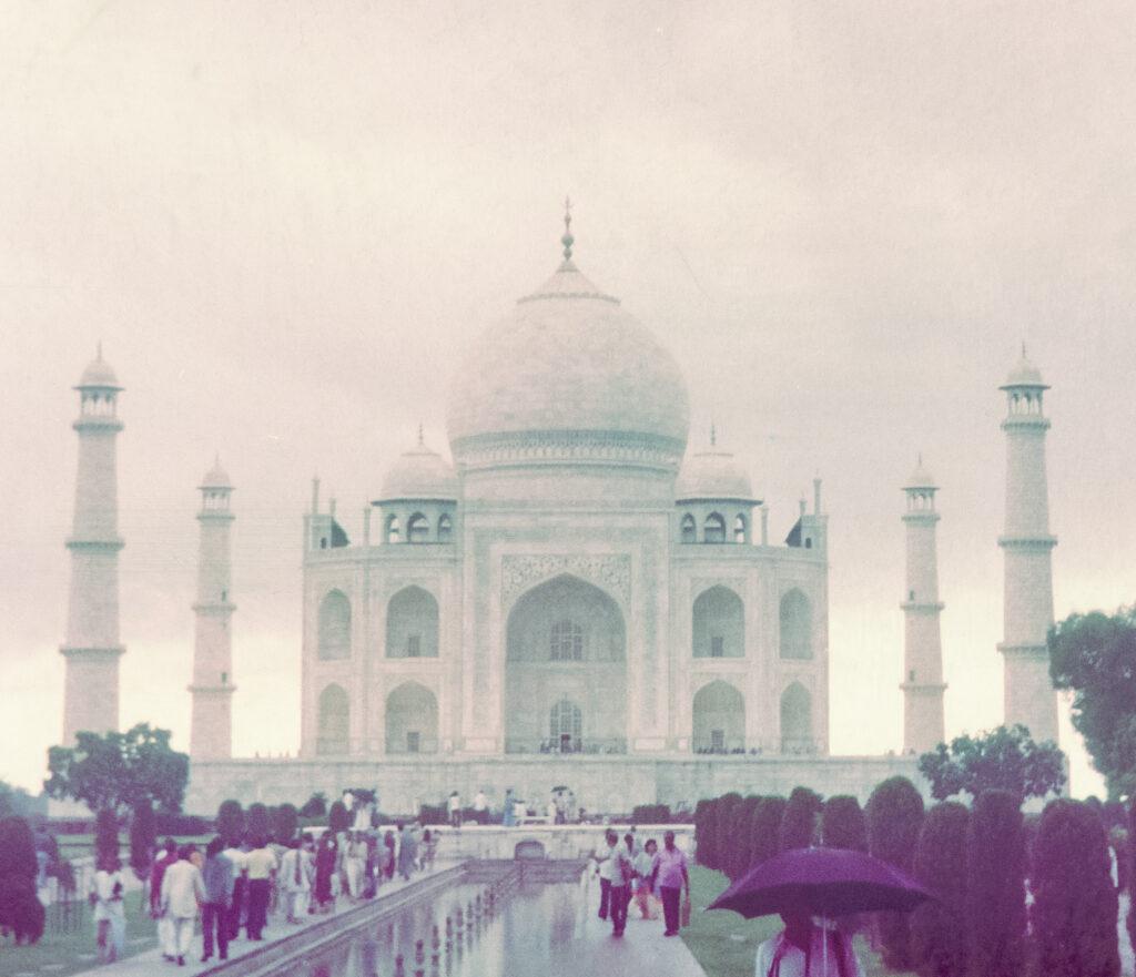 Agra_Indien_1