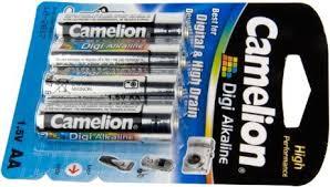 CamelionAA4.jpg