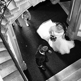 , Hochzeitsfotografie