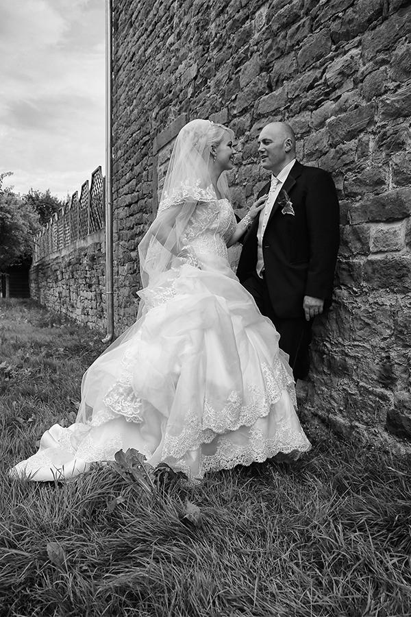 Ihr heiratet in Feudenheim? Dann seit ihr bei uns genau richtig. Heiraten in Mannheim euer Fotograf für die Trauung Familie und tolle Erinnerungsfotos, Hochzeit