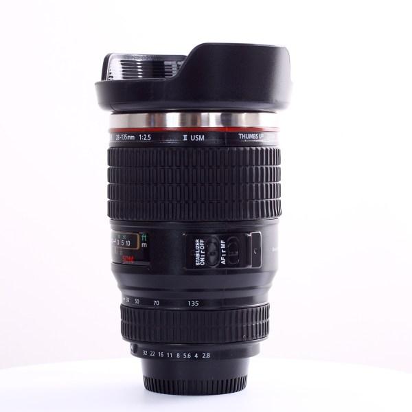 LensMug28-135bmm.jpg