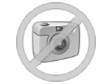 https www segond automobiles com en vehicles audi audi a3 sportback 2 0 tfsi 190 s tronic 7