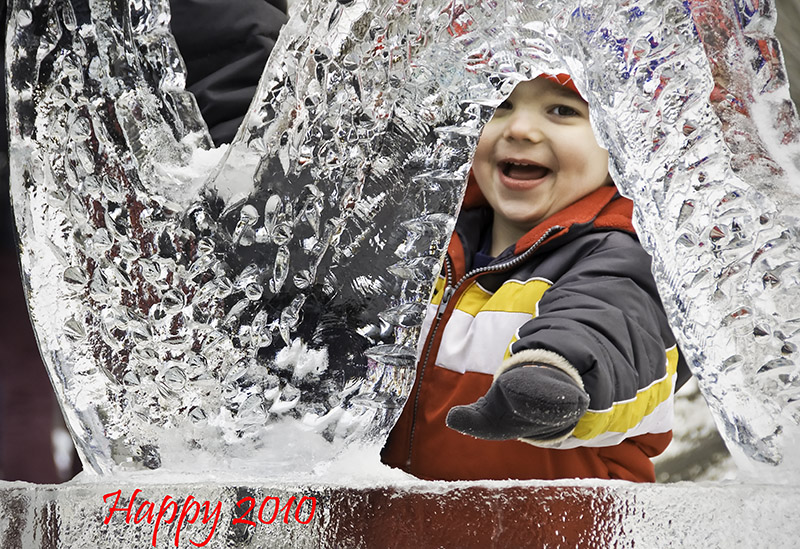 1_1_2010_child_icefest_lowres