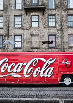 1_4_2010_coke_savanah_lowres