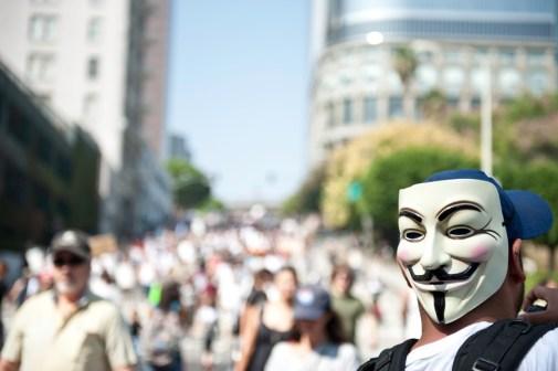 20111025125806_occupy_wall_street_la2